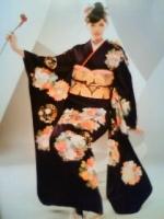 kimono woman 3.jpg