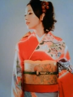 kimono woman 2.jpg