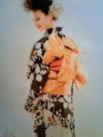 kimono woman.jpg