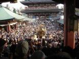 三社祭り すごい人 2.jpg