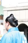 sumo wrestlers' back shot.jpg