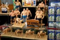 sumo figures.jpg