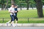 koukyo runners.jpg