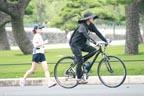 koukyo runners and bikers.jpg