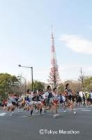 tokyomarathon13-2.jpeg